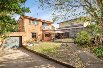 27 Earl St, Beacon Hill, NSW 2100