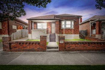 18 Liney Ave, Clemton Park, NSW 2206
