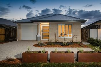 22A Omega Circuit, Bayside , Brunswick Heads, NSW 2483