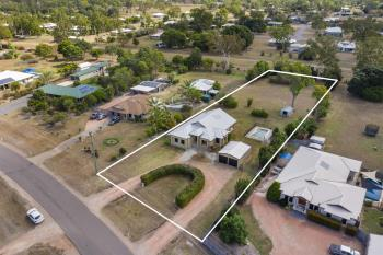 216 Ring Rd, Alice River, QLD 4817