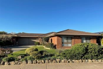 15 Wimmera Dr, Shepparton, VIC 3630