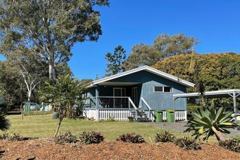 20 Citron St, Macleay Island, QLD 4184