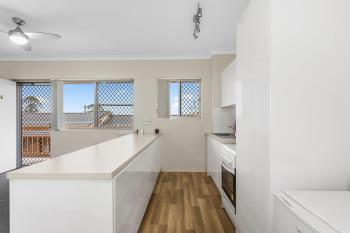 Unit 14/29 Florence St, Taree, NSW 2430
