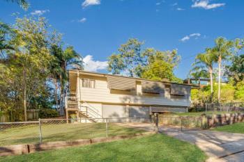 4 Gatcombe Lane, West Gladstone, QLD 4680