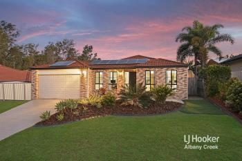 10 Rafter Ave, Albany Creek, QLD 4035
