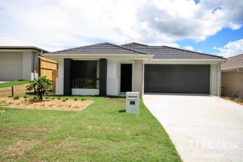 42 Rosewood Cct, Yarrabilba, QLD 4207