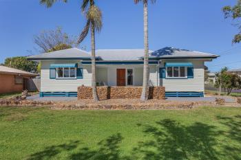 19 Jacaranda St, East Ipswich, QLD 4305