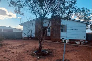 12 Wilga Cres, Cobar, NSW 2835
