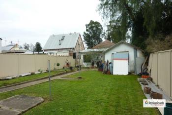 41 Castlereagh St, Riverstone, NSW 2765