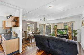 20 Terrigal Cres, Southport, QLD 4215