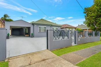 66 Station St, Fairfield Heights, NSW 2165