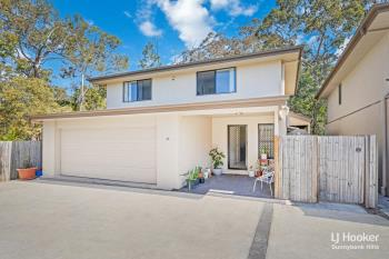 36/35 Clarence St, Calamvale, QLD 4116