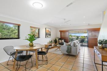 6/111-113 Collins Ave, Edge Hill, QLD 4870