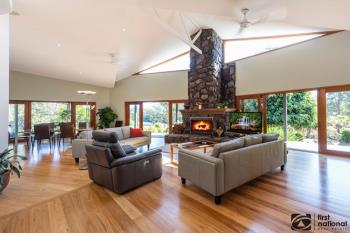 212 Mardells Rd, Bucca, NSW 2450