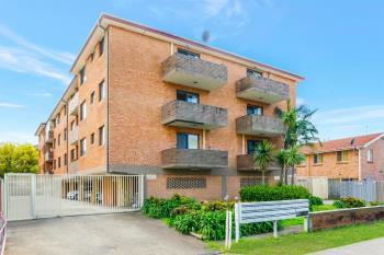 11/60 Harris St, Fairfield, NSW 2165