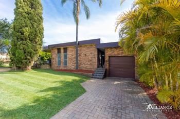62 Lucas Rd, East Hills, NSW 2213
