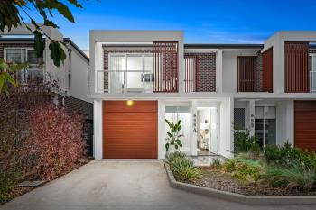 688a Henry Lawson Dr, East Hills, NSW 2213