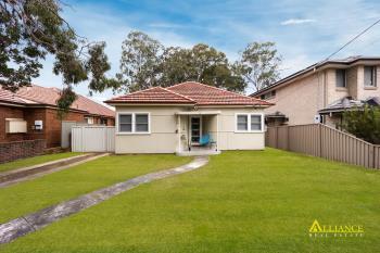 11 Condon Ave, Panania, NSW 2213