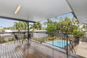 28 Julia St, Kirwan, QLD 4817