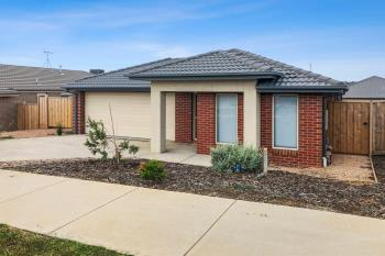 30 You Yangs Ave, Curlewis, VIC 3222