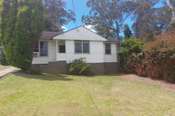 3 June St, Seven Hills, NSW 2147