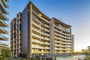 30602/300 Old Cleveland Rd, Coorparoo, QLD 4151