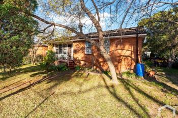 34 Mariana Cres, Lethbridge Park, NSW 2770
