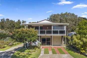 9/21 Bellingen St, Urunga, NSW 2455