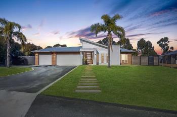 20 Manzanillo Ave, Moama, NSW 2731