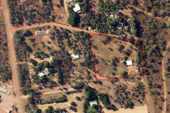 Lot 45 Weaber Plain Rd, Kununurra, WA 6743