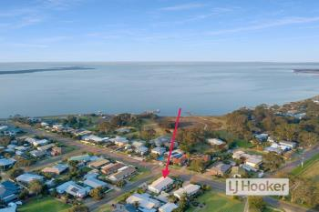 30 Bay Rd, Eagle Point, VIC 3878