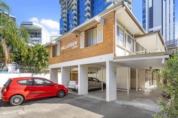 1/11 Anne Ave, Broadbeach, QLD 4218
