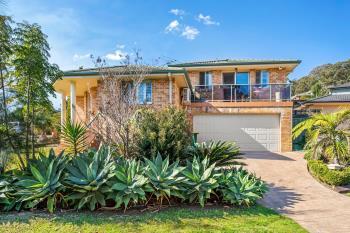 1 Goonyella St, Albion Park, NSW 2527