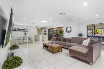 37 Manning Cct, Pacific Pines, QLD 4211