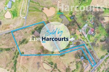 276 Carrolls Rd, Menangle, NSW 2568