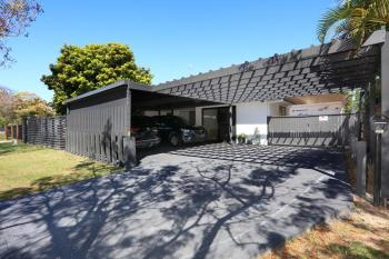 20 Doreen Dr, Coombabah, QLD 4216
