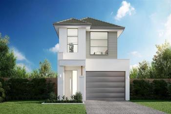 Lot 65 Riverina , Nerang, QLD 4211
