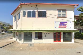 3/100 Musgrave St, Coolangatta, QLD 4225