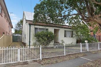 25 Marion St, Auburn, NSW 2144