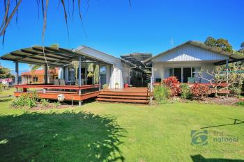 14 Willow Ct, Woodgate, QLD 4660
