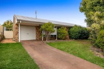606 Greenwattle St, Newtown, QLD 4350