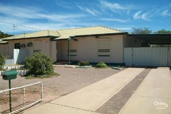 21 Mellor St, Port Augusta West, SA 5700