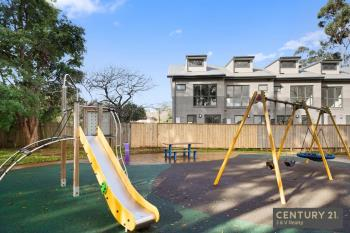 8/475-477 Pacific Hwy, Asquith, NSW 2077