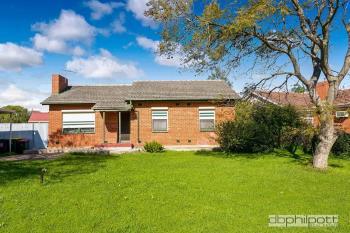 17 Longleat Rd, Elizabeth Vale, SA 5112