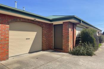 2/734 East St, East Albury, NSW 2640