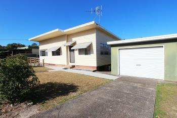 43 Murray St, Harrington, NSW 2427