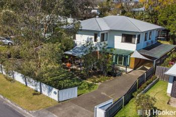 201 Beddoes St, Holland Park, QLD 4121