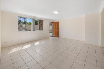 1/145 High St, Southport, QLD 4215