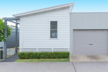 9/33 Greenlife Karalta Rd, Erina, NSW 2250