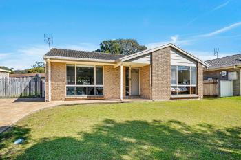 27 Centenary Rd, Albion Park, NSW 2527